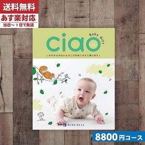 出産内祝い 5000円以上売れ筋NO3