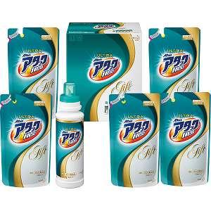 出産内祝い洗剤・石鹸  人気 ランキング  売れ筋NO1