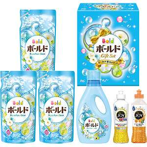 出産内祝い洗剤・石鹸 人気 ランキング  売れ筋NO3