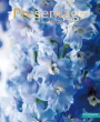 リンベルのカタログギフト プレゼンテージ 16275円コース