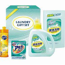 ●ハコ約16×12.5×23.5cm・重量=約1.8kg●液体洗剤600ml×1・液体洗剤詰替用500ml・アタック(3P)・キュキュット台所洗剤240ml×各1●日本製